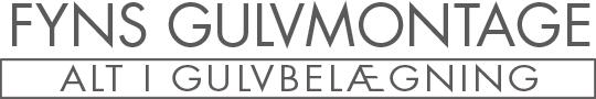 Fyns Gulvmontage - alt i gulvbelægning - Odense | Fyn | Danmark